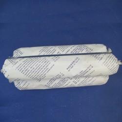 Joint sealant for bathroom/PU foam sealant
