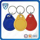 Best factory price printable rfid smart key fob