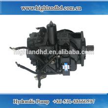 marca Frist hydralic pompa idraulica per autocarro con cassone ribaltabile