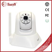 indoor wireless 960p infrared day night vision ip camera wireless