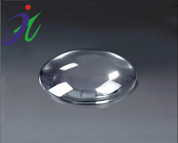 Achromatic Lens Telescope Spherical Achromatic Lens