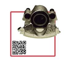 Commercial Trailer Truck Parts OE 171615123 vw Brake Caliper