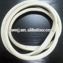 standard soft copper ring gasket