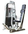 Exercício profissional ginásio fitness equipamentos equipamentos/comercial fitenss máquina/pressador no peito