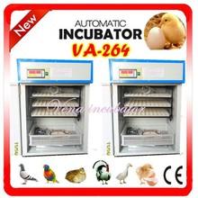 HOT SALE! VA-264 model automatic timer for incubator china incubator eggs