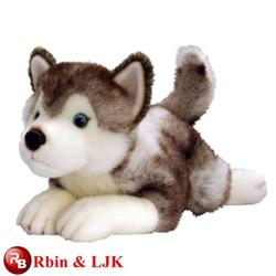 ICTI Audited Factory High Quality Custom Promotion pet toys plush