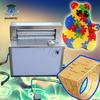 2014 MDK CE certification durable jigsaw machine manufacturers