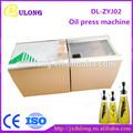 Risparmio energetico dl-zyj02 raccolta delle olive macchine per la produzione olio di oliva