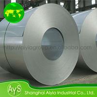 Galvanized Steel/Mild Steel/Shaped Steel