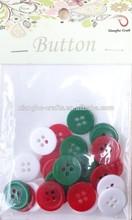 Xianghe Factory Wholesale Scrapbook Buttons