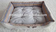 Cheap wholesale pet bed