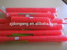 cheap nylon tube casting