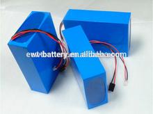 lifepo4 rechargeable 12v 100ah solar battery