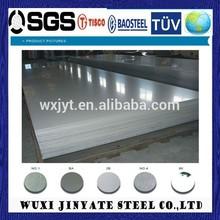 201 stainless steel sheet pvc sheets black