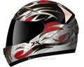 2014 jx-a5010 de punto nuevo/la cepe casco de la motocicleta de alta calidad baratos de china motocicleta cara completa jx-a5010