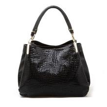 every week update new design fashion vintage style 2014 girls fancy shoulder bags