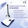 Z15B cheap deep wrinkle removal machine