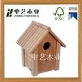 holz handwerk für vogelhaus