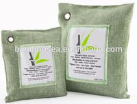 natural odor killer bamboo charcoal toilet deodorant