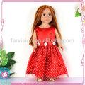 cores e modelos de vestidos com pregas para bonecas menina fazer na china 0689