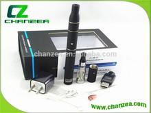 ago vaporizer,mini ago,ago g5 portable vaporizer vape pen dry herb