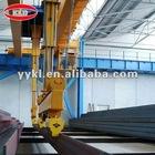 2015 ElectromagnetLarge electromagnet lifting, Large electromagnet lifting for lifting steel