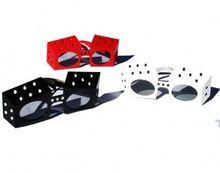 Professional factory supply latest design glasses imitation