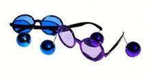 Professional factory supply latest design glasses leg