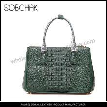 Famous brand 2014 wholesale newest designer handbags