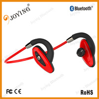 Factory direct sales 2014 Hottest wireless sport bluetooth headphone for iphone 5S and 5c