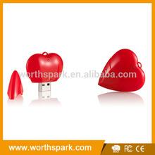 wholesale Shenzhen 1gb custom usb flash memory with high quality