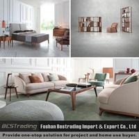 Foshan furniture import export agent