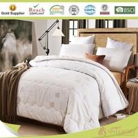 pure cotton fabric wholesale white quilts