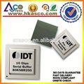 Todo ello integrado circuito electrónico y componentes de la más grande distribuidor independiente de china idt2309a-1hpgg