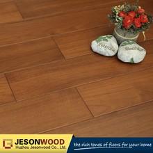 Burma Teak Flooring & Burma Teak Solid Wood Floor