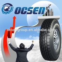 Nuovo modello di gomma naturale 8.25r20 tubi interni per pneumatici