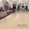 popular vinyl tile cleaning machine alibaba china market