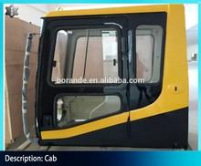 E320B Operator Cabin E320B Cabin E320B Excavator Cab