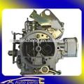 Piezas del motor para nissan z20 carburadores 16010- 26g10/16010- 26g1