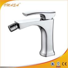 OMASA - 2015 Latest design single handle bidet faucet (M301096)