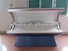 Best products for import!24pcs UV lamps solarium tanning bed LK-208
