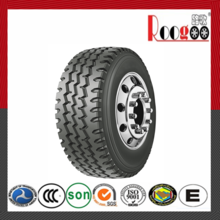 Good price truck tire 7.50r16 9.00r20 10.00r20 12.00r20 12.00r24 truck tyre