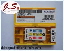 Mitsubishi tungsten carbide blade CCMT09T308 US735