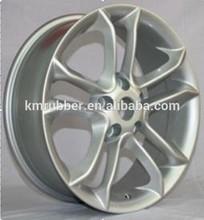 17 inch car aluminum wheel rim
