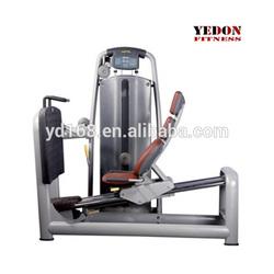 YD-1318 Leg Press Imports Extreme Sports Fitness Equipment China