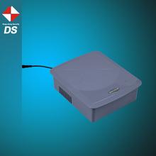 DSA-D002 Perfect Performance Integrated Soft Label EAS Am Deactivator