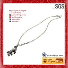China cheap accessory very beautiful update pendant necklace