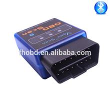 elm327 vgate diagnostic tool elm327 diagnostic machine for cars