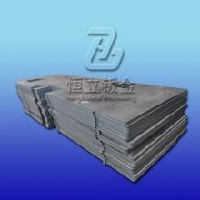 tractor sheet metal parts/sheet metal laser cutting/tent for cars sheet metal