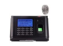 KO-M13 High Performance USB Fingerprint Time Clock